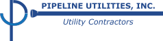 Pipeline Utilities, Inc.